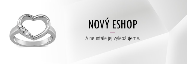 ESHOP V NOV�M