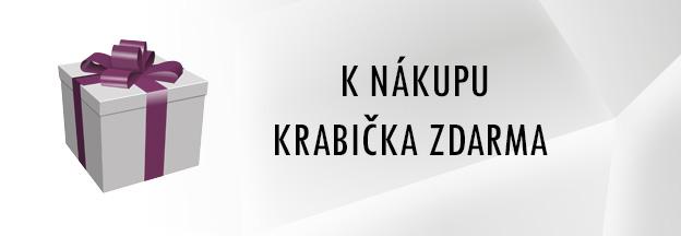KRABIИKA ZDARMA